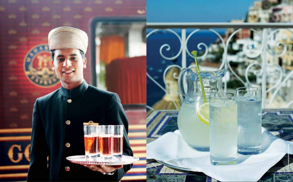 Lonely Planet Lonely Planet World's Best Drinks