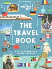 Products tagged with Travel Book