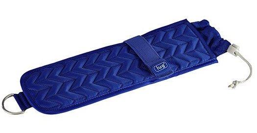 Lug Canada, Inc Lug Clipper Flat Iron Case