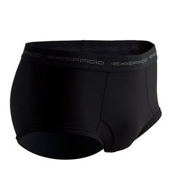ExOfficio ExOfficio Mens Give-N-Go Brief