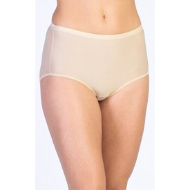 ExOfficio ExOfficio Womens Give-N-Go Full Cut Brief