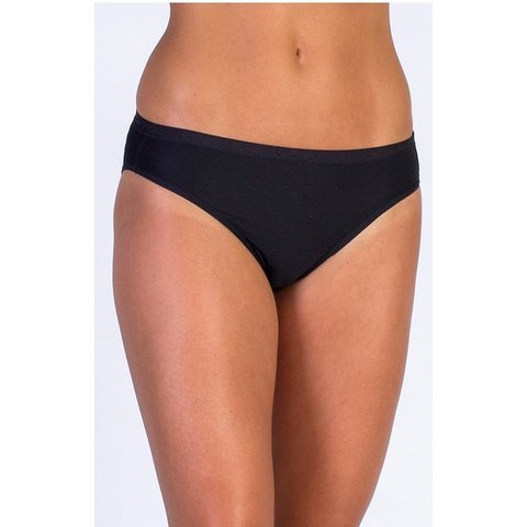 ExOfficio Womens Give-N-Go Bikini Brief