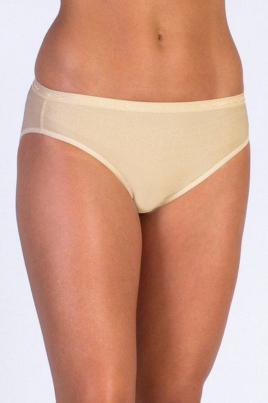 ExOfficio Womens Give-N-Go Bikini Brief