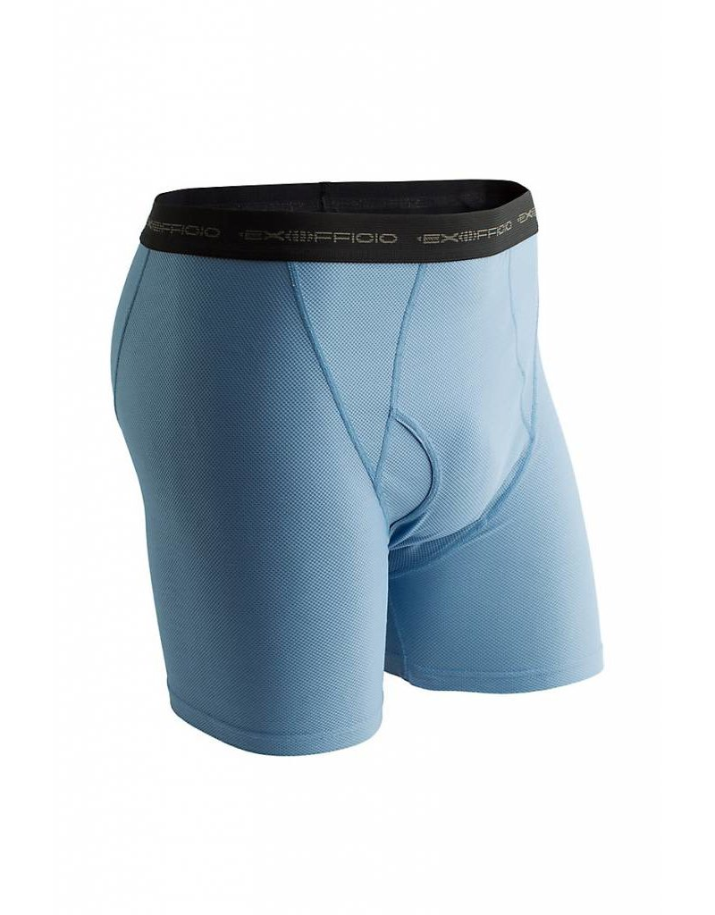 ExOfficio ExOfficio Mens Give-N-Go Boxer Brief