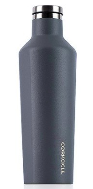 Corkcicle Corkcicle 16oz Canteen Waterman
