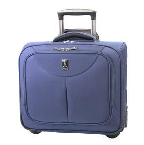 Travelpro Skywalk - Rolling Tote