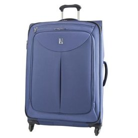 Travel Pro Travelpro Skywalk - 29 Exp Spinner