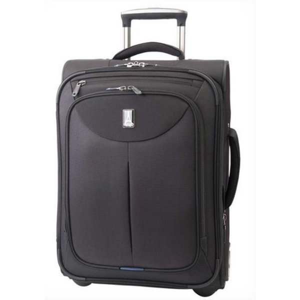 Travel Pro Travelpro Skywalk - 25 Exp Upright