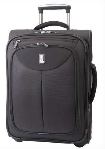 Travelpro Skywalk - 25 Exp Upright