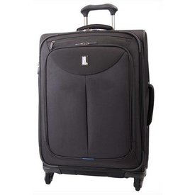 Travel Pro Travelpro Skywalk - 25 Exp Spinner