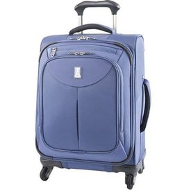 Travel Pro Travelpro Skywalk - 20 Exp Spinner