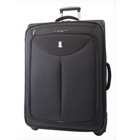 Travel Pro Travelpro Skywalk - 28 Exp Upright - Sapphire Blue