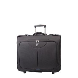Travel Pro Travelpro Skywalk - Garment Bag - Black