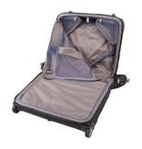 Travel Pro Travelpro Skywalk - Garment Bag - Black