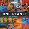 Lonely Planet One Planet: Inspirational Travel Photography from Around the World