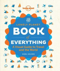 Products tagged with Book of Everything