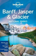 Products tagged with Banff