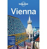 Lonely Planet Lonely Planet Vienna (Travel Guide)