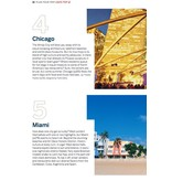 Lonely Planet Lonely Planet Discover USA