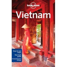 Lonely Planet Lonely Planet Travel Guide