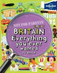Products tagged with Great Britain