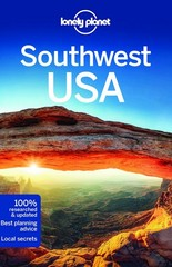 Products tagged with Southwest USA