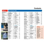 Lonely Planet Lonely Planet USA's National Parks (Travel Guide)