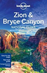 Products tagged with National Parks