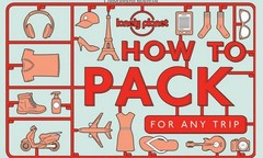 Products tagged with How to Pack