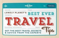 Products tagged with Travel Tips
