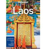 Lonely Planet Lonely Planet Laos