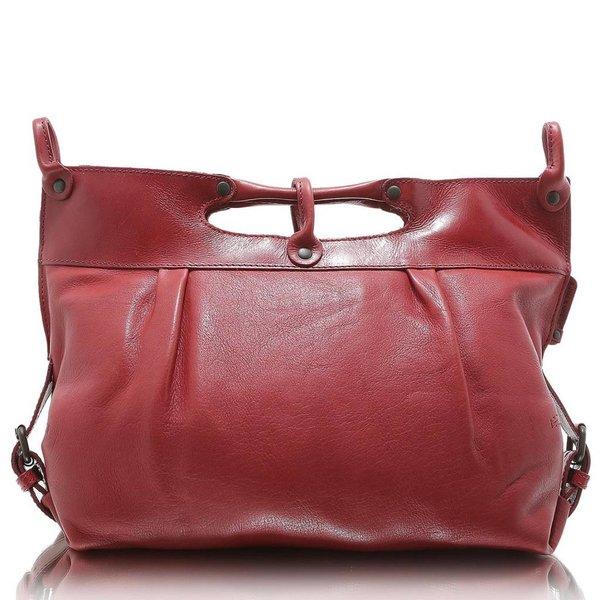 Aunts & Uncles Aunts & Uncles Mrs Muffin Medium Handbag