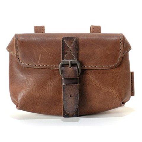 Aunts & Uncles Pal Belt Bag