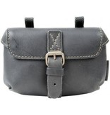 Aunts & Uncles Aunts & Uncles Pal Belt Bag