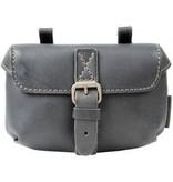 Aunts & Uncles Aunts & Uncles Pal Belt Bag