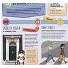 Lonely Planet Kids City Trails - London