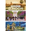 Lonely Planet Make My Day: London