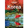 Lonely Planet Korea Travel Guide