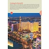 Lonely Planet Discover Las Vegas