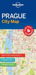 Products tagged with City Map