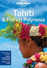 Products tagged with Tahiti