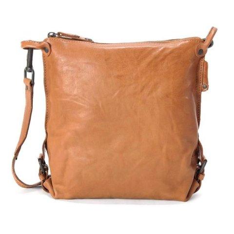 Aunts & Uncles Mrs. Raisin Cookie Medium Handbag