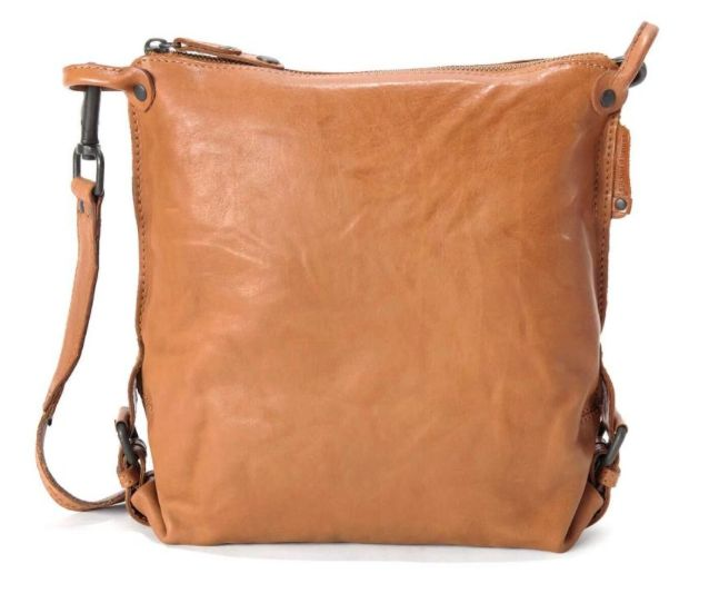 Aunts & Uncles Aunts & Uncles Mrs. Raisin Cookie Medium Handbag