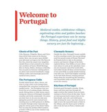 Lonely Planet Lonely Planet Portugal