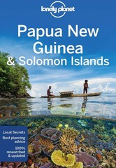Products tagged with Papua New Guinea