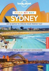 Products tagged with Sydney
