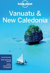 Products tagged with New Caledonia