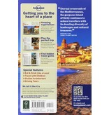 Lonely Planet Lonely Planet Sicily