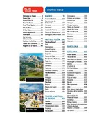 Lonely Planet Lonely Planet Spain