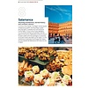 Lonely Planet Discover Spain 5th Ed.